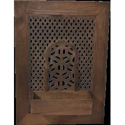 Quadro decorativo Marrocos