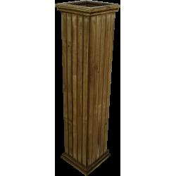 Coluna Romano