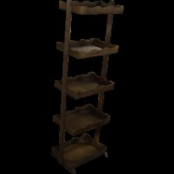 Armário Paty